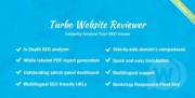 Turbo Website Review Install Problem (Solved)