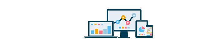 Optimización de motores de búsqueda